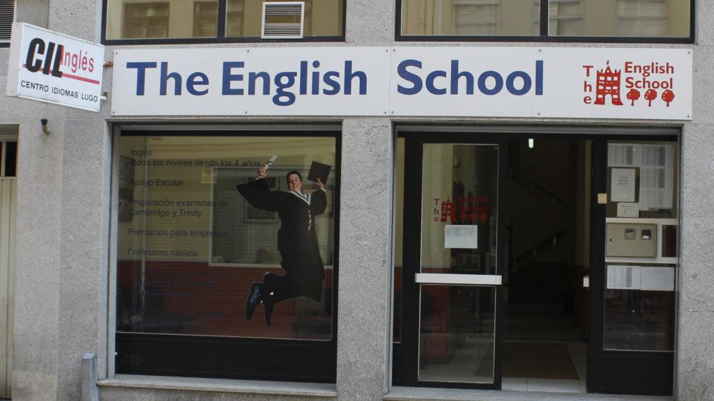 english-school-header-02