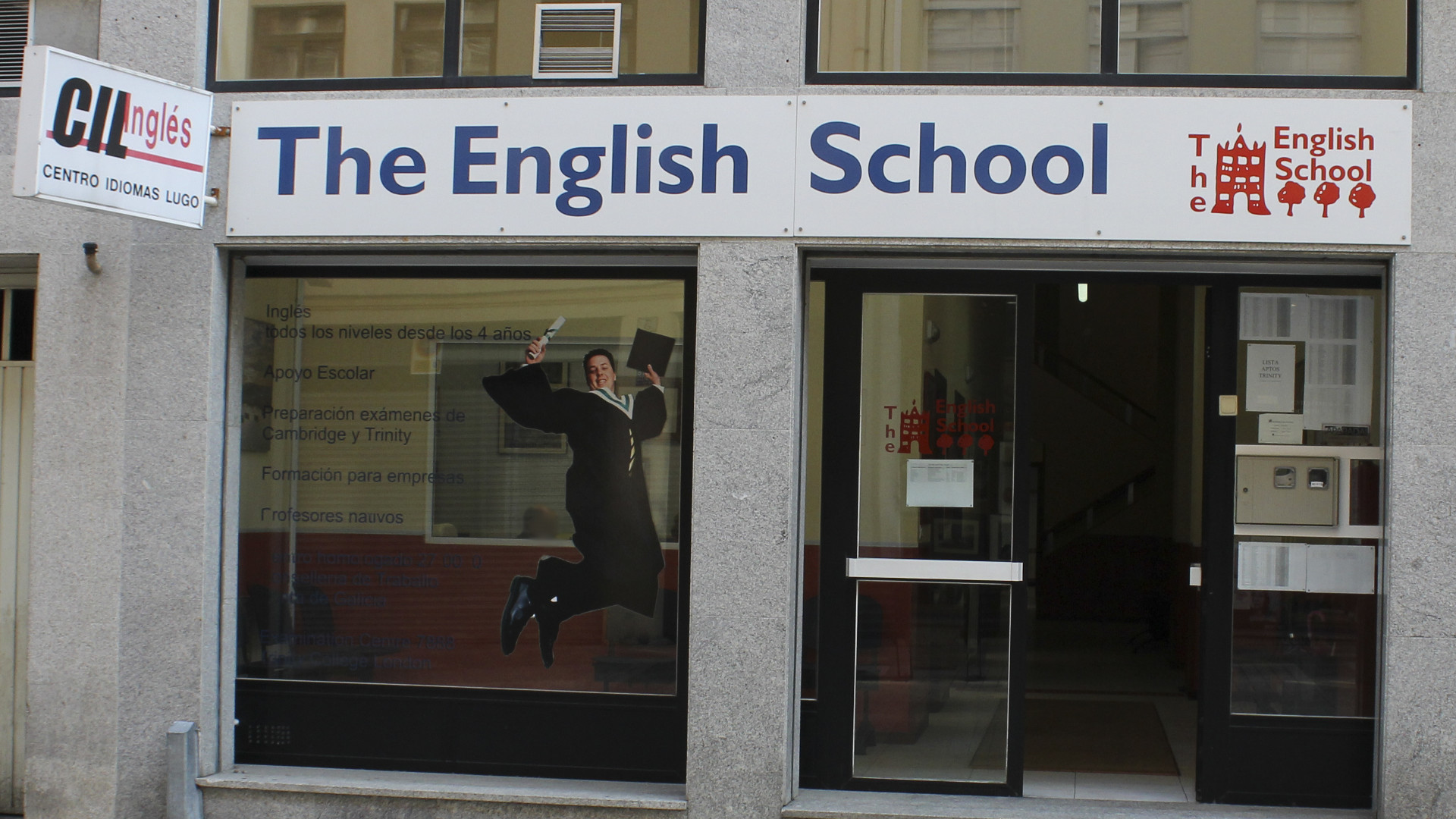 english-school-header-02