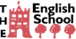 english-school-logo-85x44