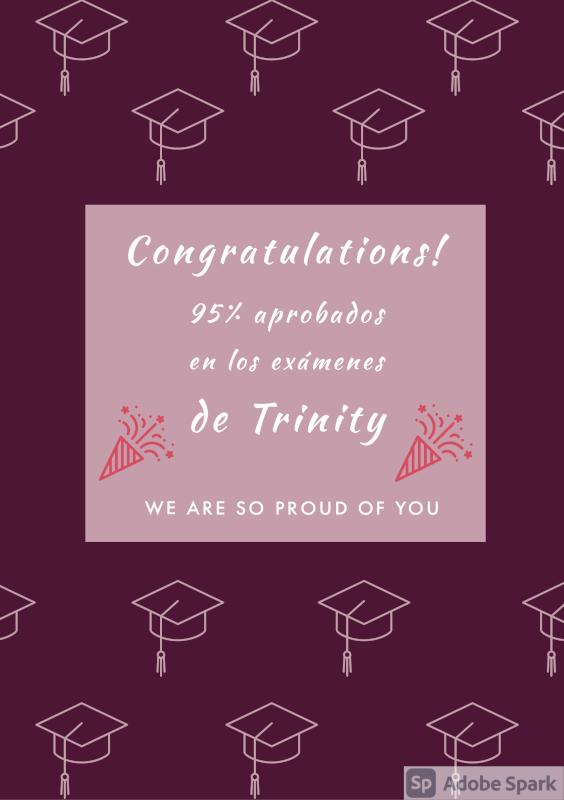congratulations-564x800
